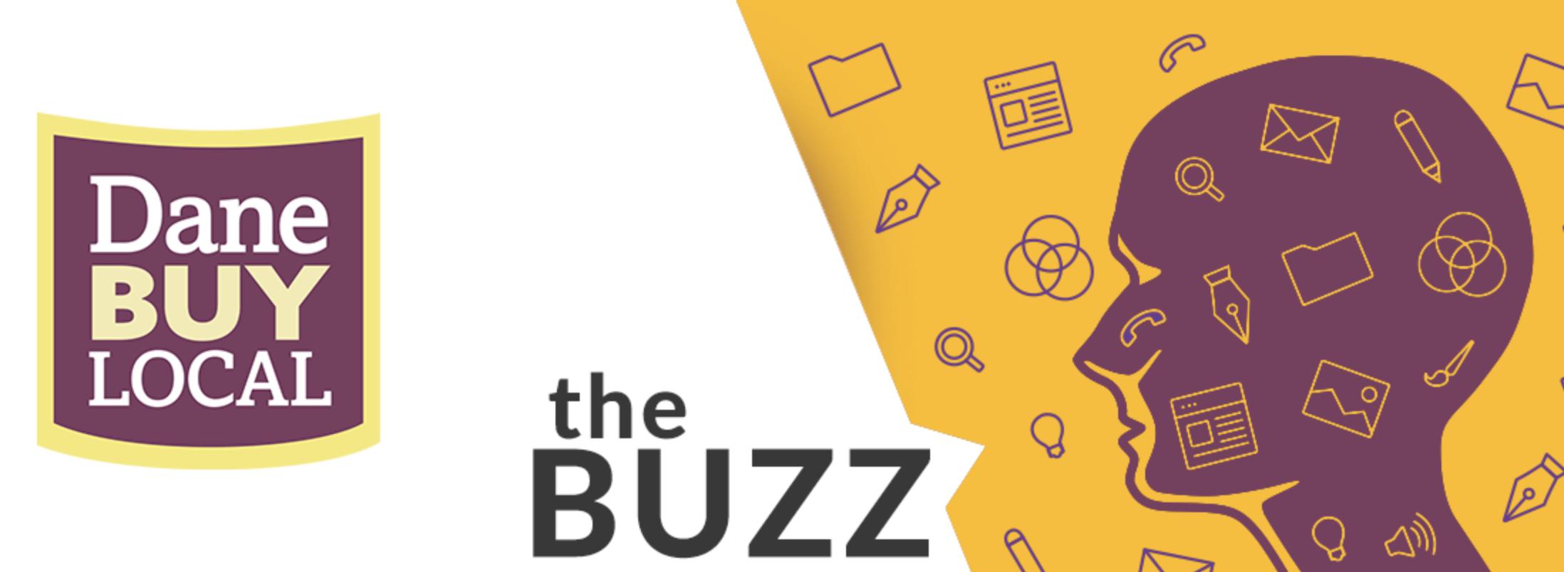 The Buzz DBL