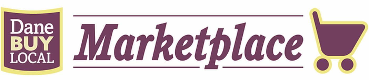 DBL Marketplace