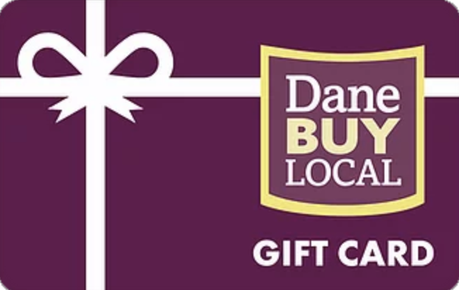 DBL Giftcards