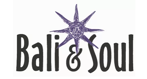 bail and soul