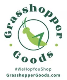 grashsopper goods