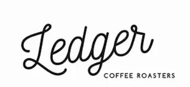ledger coffee