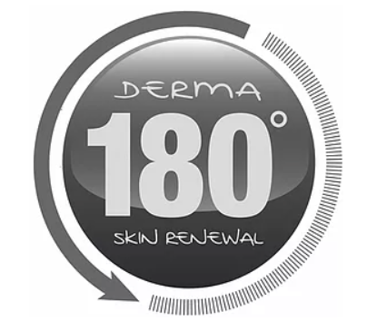 derma 180