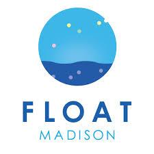 float madison