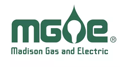 Madison Gas and Electric