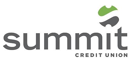Summit Credit